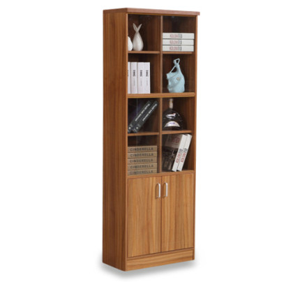 Notaro Display Bookshelf