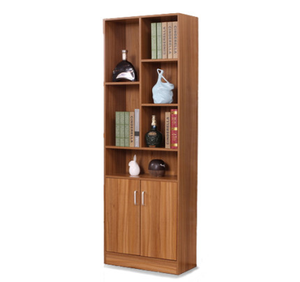 Rotano Display Bookshelf
