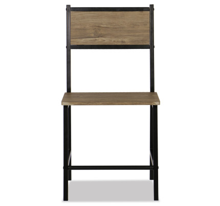 Sale | Furniture & Home Décor | FortyTwo