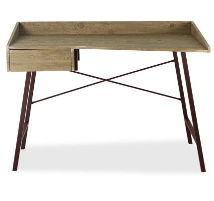 tables for office. castanho desk tables for office