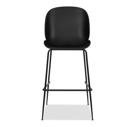 buy designer bar stools living room furniture fortytwo singapore