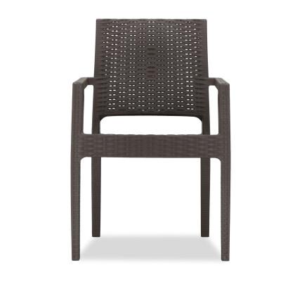 Buy Garden Chairs Outdoor Garden Furniture Fortytwo Singapore