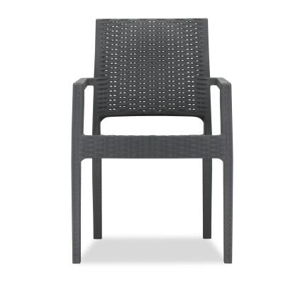 Wondrous Buy Garden Chairs Outdoor Garden Furniture Fortytwo Beutiful Home Inspiration Truamahrainfo
