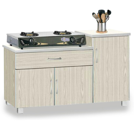 Perfect Fincher Kitchen Cabinet