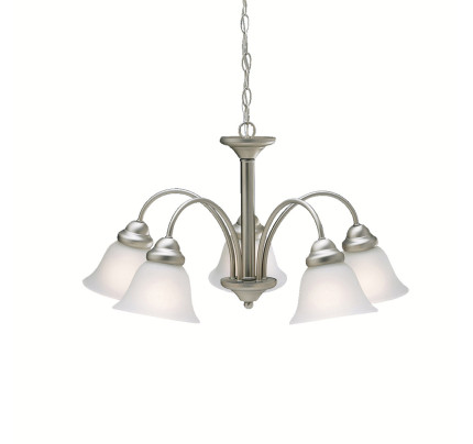 Buy Chandeliers Online | Lighting Products | FortyTwo Singapore ...