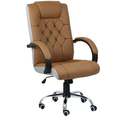 buy study work chairs office furniture fortytwo singapore rh fortytwo sg