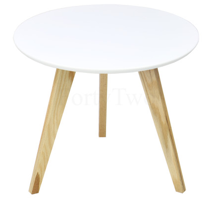 table product with stools detail funiture stool coffee on com buy alibaba