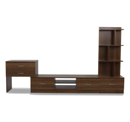 Buy Tv Consoles Entertainment Racks Living Room Furniture