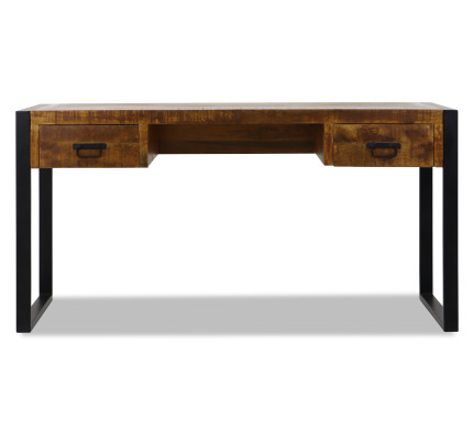 Buy Study Desks, Office & Computer Tables | Office Furniture