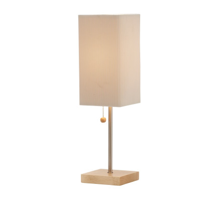 19f8a6225fb7 Buy Table Lamps Online | Lighting Products | FortyTwo Singapore ...