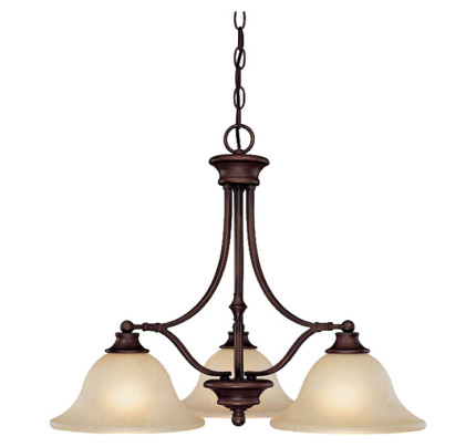 Buy chandeliers online lighting products fortytwo singapore capital lighting belmont 3 light chandelier 3413bb 259 aloadofball Images
