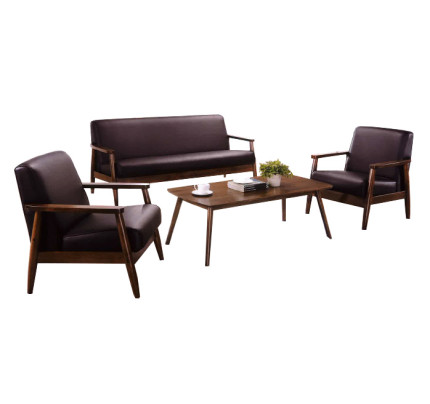 Buy Living Room Sets Living Room Furniture Fortytwo Singapore