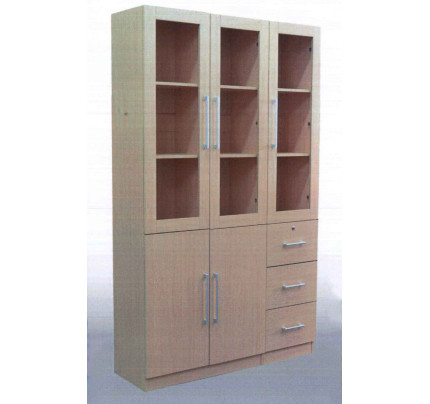 Buy Storage Cabinets Racks And Wardrobes Living Room Furniture