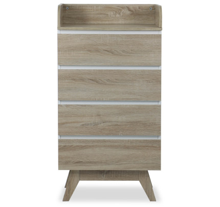 Chest Of Drawers Storage Units Bedroom Furniture Sets