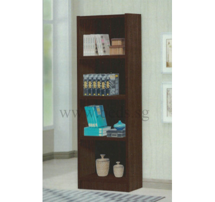 Display Cabinets Shelves Display Storage Cabinets Living
