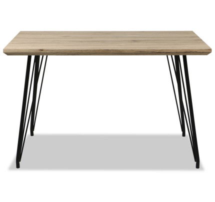 Buy Dining Tables