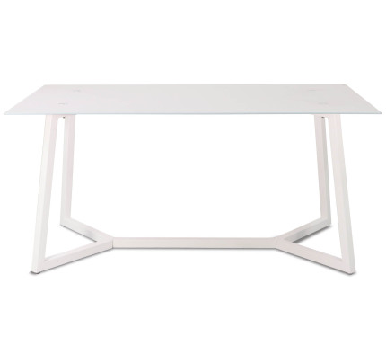 Buy Dining Tables Dining Room Furniture FortyTwo Singapore