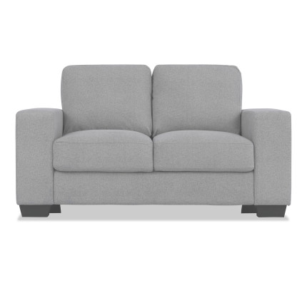Seats En Sofas.2 Seaters Love Seats Sofas Sofa Beds Daybeds Living Room