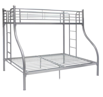 Fortytwo Furniture Bedroom Furniture Bunk Beds Furniture Home Decor Fortytwo