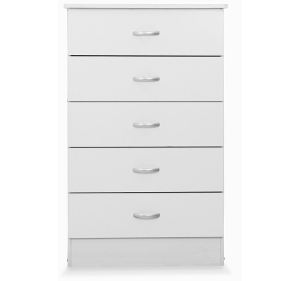 Chest Of Drawers Storage Units Bedroom Furniture Sets Furniture Home Decor Fortytwo