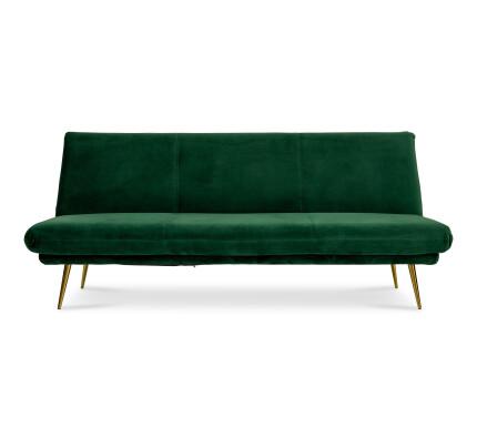 Sofas Living Room Furniture