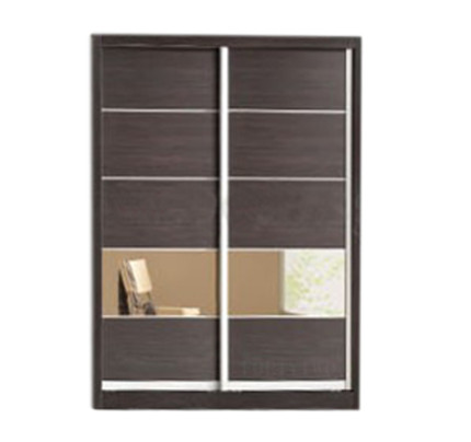 Modular Wardrobe buy modular wardrobes | bedroom furniture | fortytwo singapore
