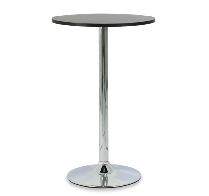 Anica Round Bar Table