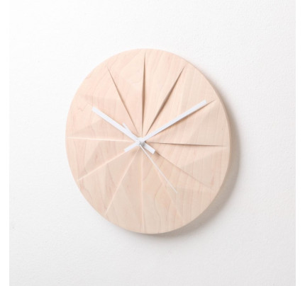 76c3adce33 Buy Clocks Online   Home Decor & Lifestyle Products   FortyTwo ...