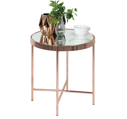 Fortytwo Furniture Living Room Furniture Singapore Side Tables