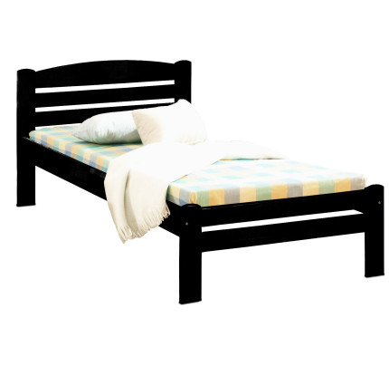 Fortytwo Furniture Bedroom Furniture Wooden Beds Furniture