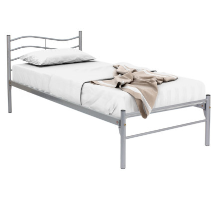 Buy Bed Frames Divans Sale Fortytwo Furniture Singapore