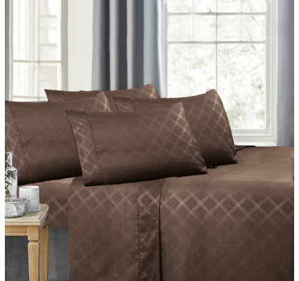 Buy Bedsheets Bedding Bedroom Furniture Fortytwo Singapore Furniture Home Decor Fortytwo