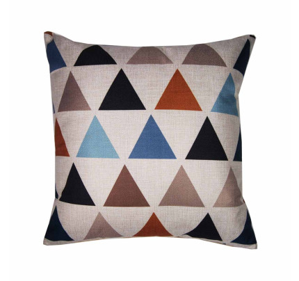 Buy Cushions & Throws line