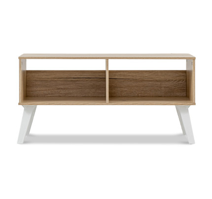 Buy Tv Consoles Entertainment Racks Living Room Furniture Fortytwo Singapore Furniture Home Decor Fortytwo