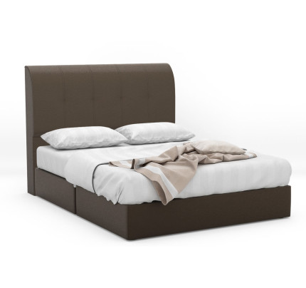 bed how on buying right beds to buy your tips the find