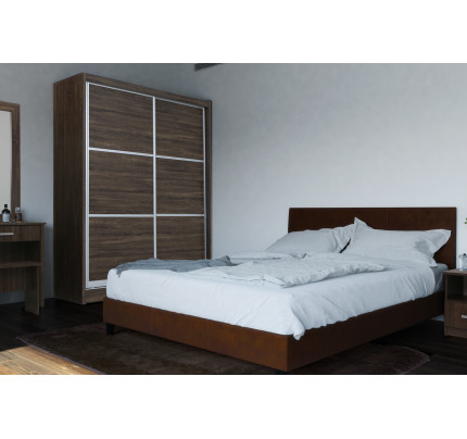Complete Full Size Bedroom Sets Furniture Home Design Ideas Best Place To Buy Bedroom Sets