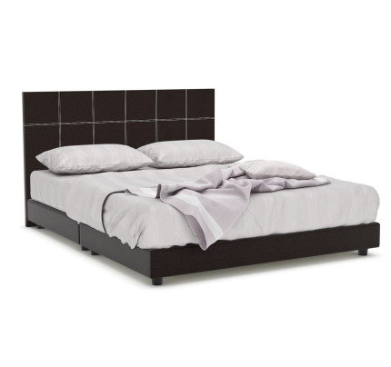 Shop Mattress & Bed Packages | FortyTwo Furniture Singapore ...