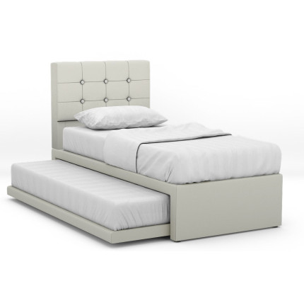 FortyTwo Furniture | Bedroom Furniture | 3 in 1 Beds | Furniture ...