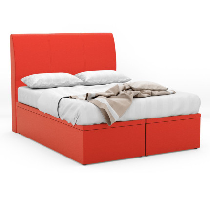 FortyTwo Furniture | Bedroom Furniture | Storage Beds | Furniture ...