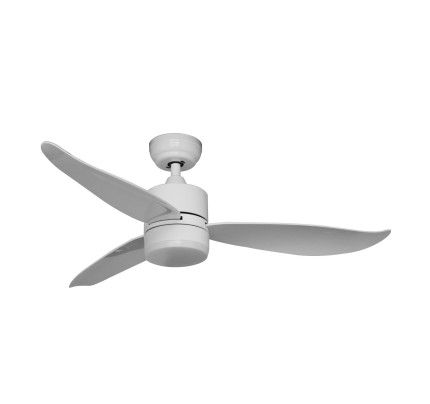 Buy Ceiling Fans Online | Electronics & Electrical Appliances Sale