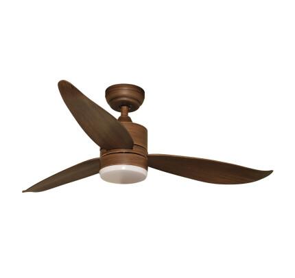 Buy Ceiling Fans Online | Electronics & Electrical Appliances Sale