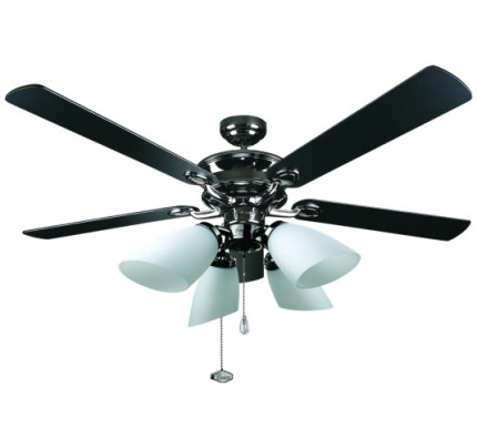 Attractive FANCO 2000 52 Inch Fan FFM2000