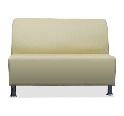 Buy Modern Classic Sofas L Shaped Sofas Couches Daybeds Sale