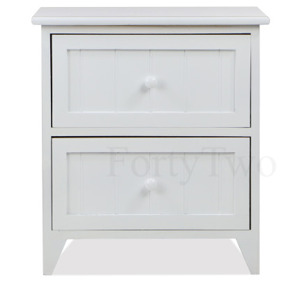 f43d89d961 Buy Bedside Tables | Bedroom Furniture | FortyTwo Singapore ...