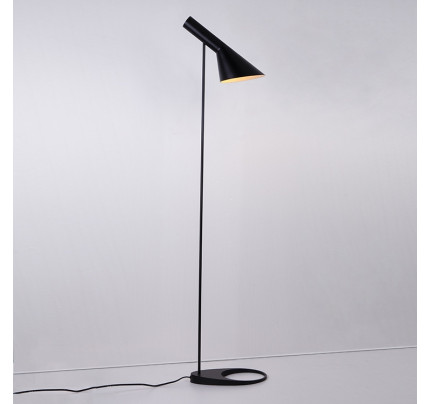 Buy Floor Standing Lamps Online Lighting Products Fortytwo Singapore Furniture Home Decor Fortytwo