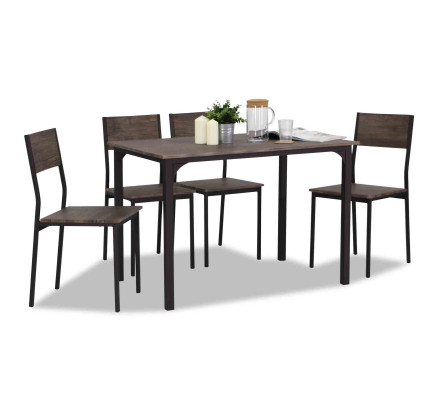 Buy Dining Table Sets Dining Room Furniture Fortytwo Singapore