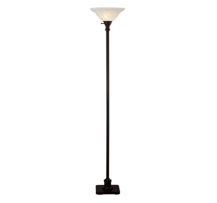 buy floor standing lamps online lighting products fortytwo