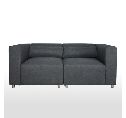 Admirable Buy Sofas L Shaped Sofas Sofa Beds Recliners Couches Home Remodeling Inspirations Gresiscottssportslandcom