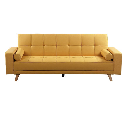 Buy Sofas, L-Shaped Sofas, Sofa Beds, Recliners, Couches & Daybeds ...