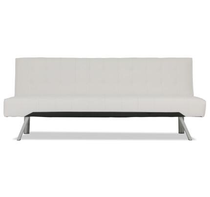 Andrea Sofa Bed White